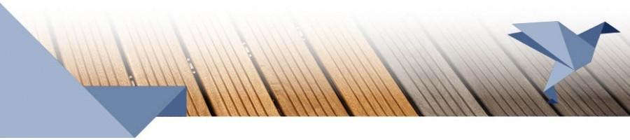 Produits de traitement du bois