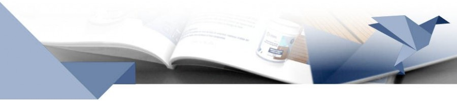 Catalogue produits Obbia