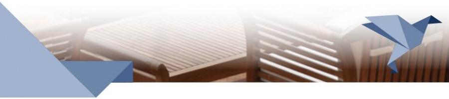 Fabricants de mobilier extérieur